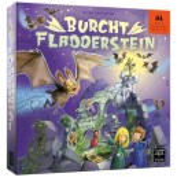 Burcht Fladderstein