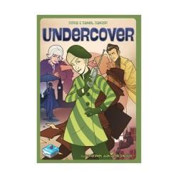 Crokinole Tournament (steamed beech/walnut) (Inclusief 2 sets schijfjes)