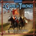 A Game of Thrones LCG: Clash of Kings